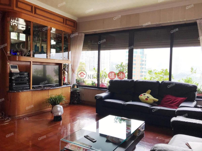 The Elegance | High Residential, Sales Listings HK$ 45M