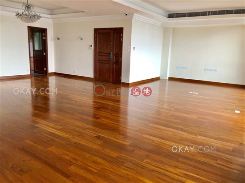HK$ 155M, The Mayfair Central District | Beautiful 3 bedroom with balcony & parking | For Sale