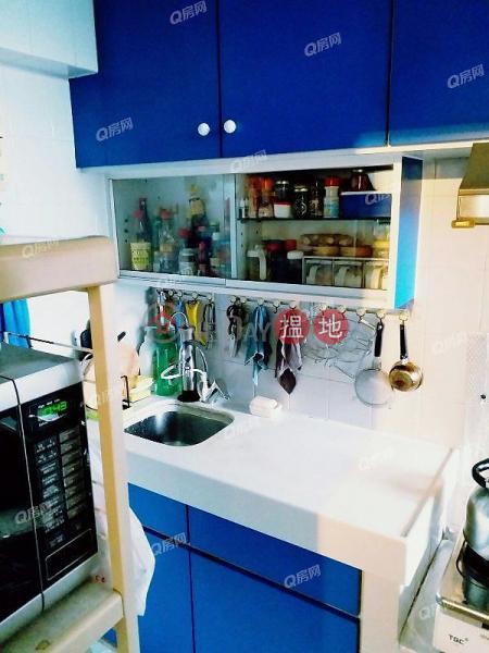 Property Search Hong Kong | OneDay | Residential Sales Listings, Wah Hau House, Wah Kwai Estate | 2 bedroom Mid Floor Flat for Sale