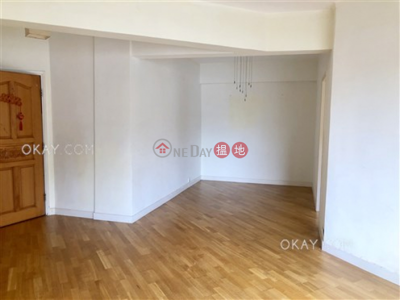 Stylish 3 bedroom on high floor | Rental | 3A-3E Wang Tak Street | Wan Chai District | Hong Kong Rental | HK$ 42,000/ month