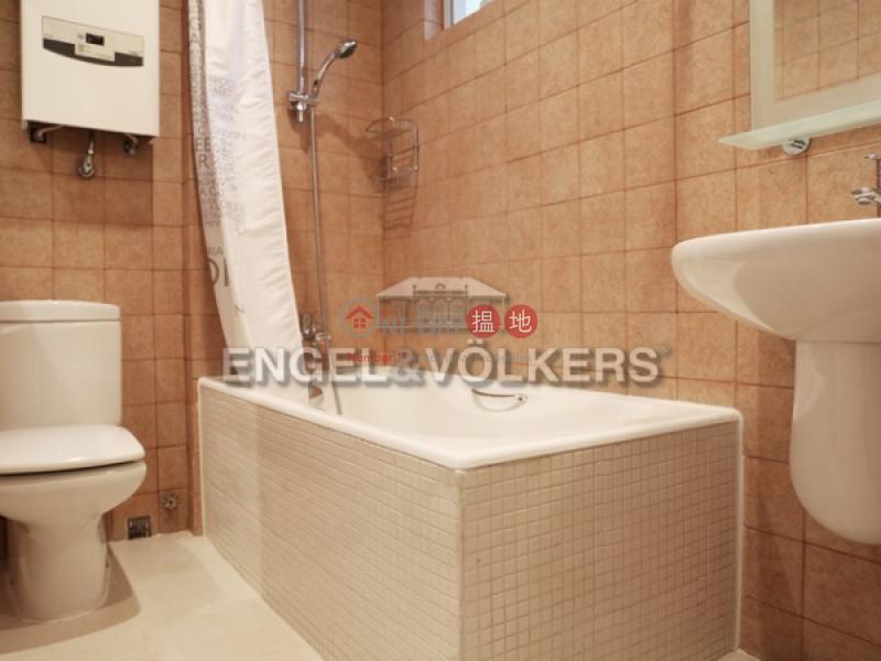 HK$ 200M, Watford Villa 18-28 Watford Road Central District | 4 Bedroom Luxury Flat for Sale in Peak