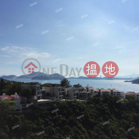 Grand Garden | 3 bedroom Mid Floor Flat for Sale|Grand Garden(Grand Garden)Sales Listings (XGGD762200146)_0