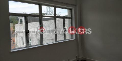 3 Bedroom Family Flat for Rent in Repulse Bay|Repulse Bay Garden(Repulse Bay Garden)Rental Listings (EVHK97210)_0