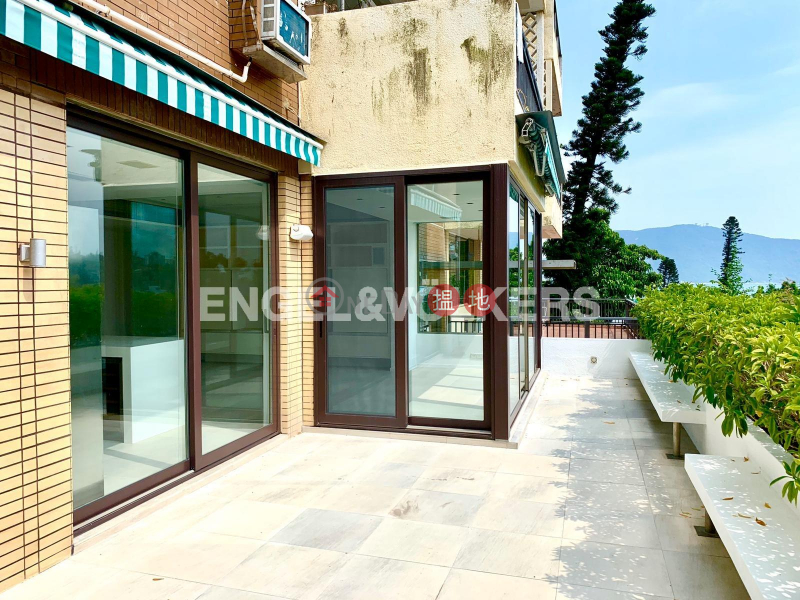 HK$ 95,090/ 月-歌敦臺南區赤柱三房兩廳筍盤出租|住宅單位