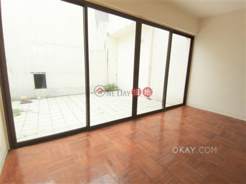 House A1 Stanley Knoll | Low, Residential | Rental Listings, HK$ 105,000/ month