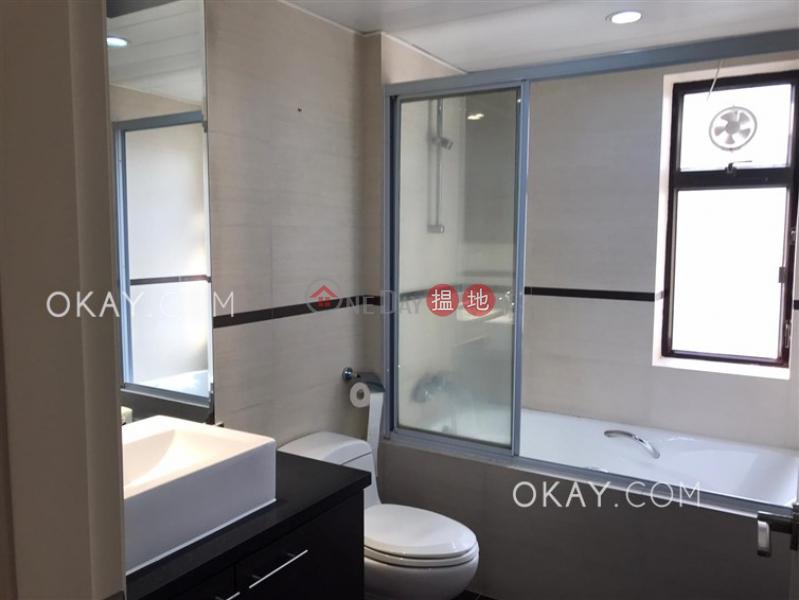 Luxurious 3 bedroom with parking | Rental | 8-10 Chun Fai Road | Wan Chai District Hong Kong Rental, HK$ 65,000/ month