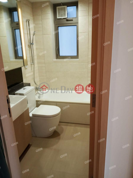 Parc City | 2 bedroom Flat for Rent, Parc City 全‧ 城滙 Rental Listings | Tsuen Wan (XG1266400826)