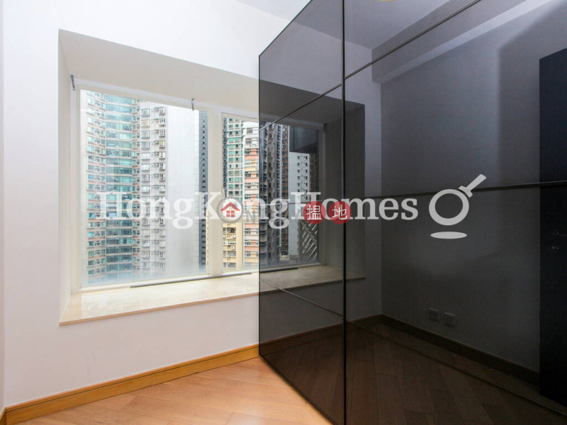 2 Bedroom Unit at The Icon | For Sale, The Icon 干德道38號The ICON Sales Listings | Western District (Proway-LID1084S)