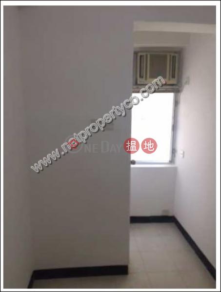 新豪大廈8京士頓街   灣仔區-香港 出租 HK$ 55,000/ 月
