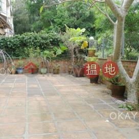 Efficient 3 bedroom with terrace & parking | Rental|Taoloo Villa(Taoloo Villa)Rental Listings (OKAY-R63964)_0