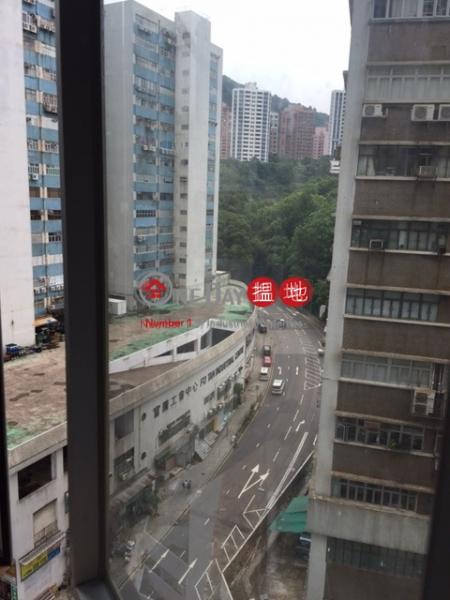 即租即用 | 41 Au Pui Wan Street | Sha Tin | Hong Kong Rental, HK$ 8,300/ month