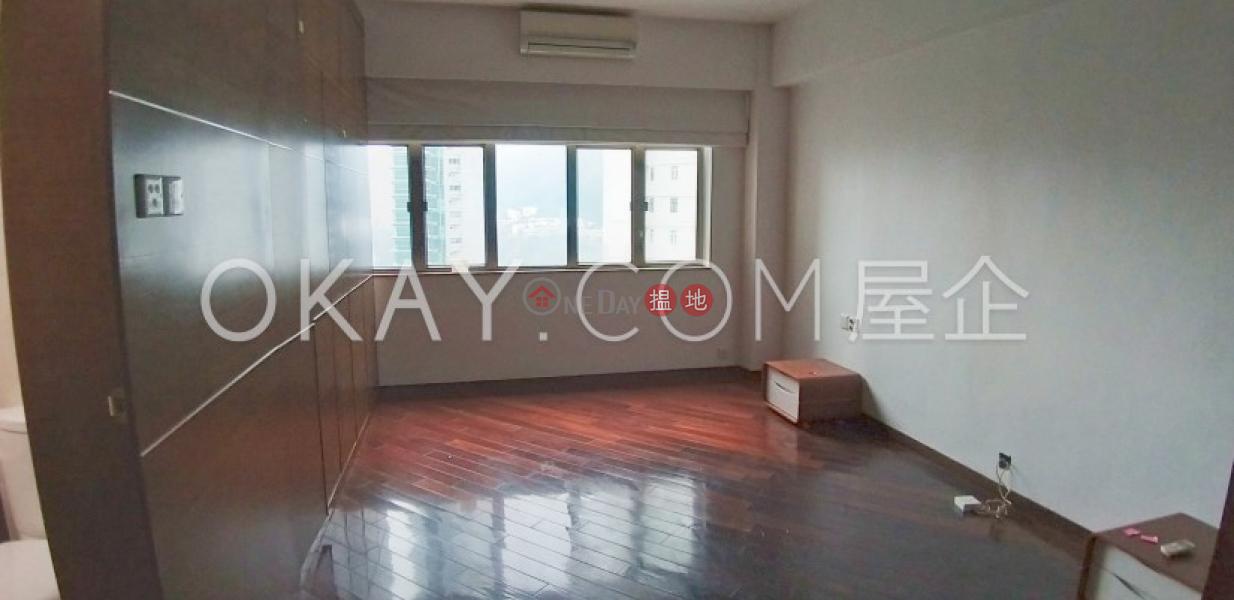 松柏新邨-高層-住宅-出租樓盤-HK$ 75,000/ 月