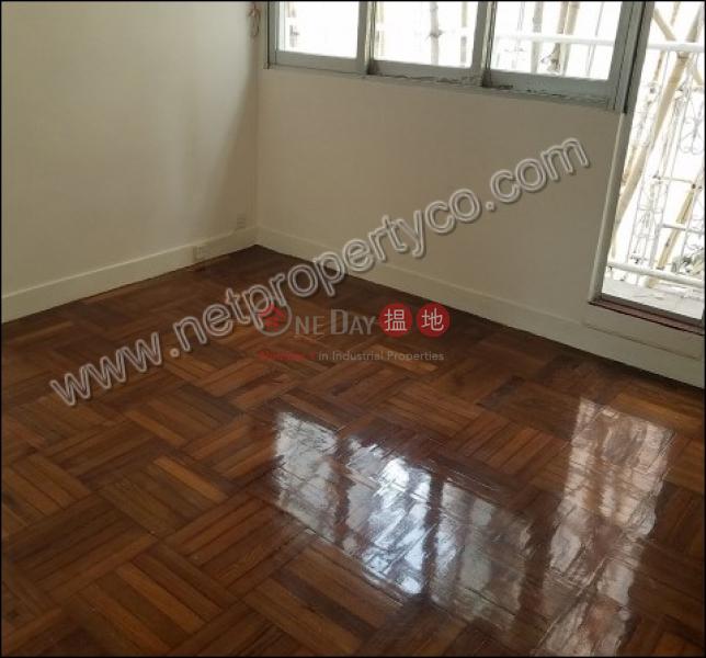 Flat for Rent - Wan Chai | 1A Kennedy Street | Wan Chai District, Hong Kong Rental HK$ 18,000/ month