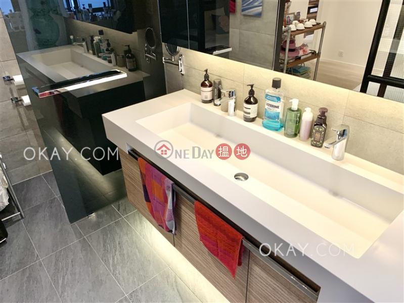 Fujiya Mansion, Low, Residential, Rental Listings HK$ 65,000/ month