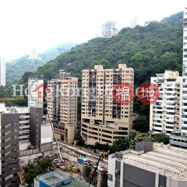 1 Bed Unit at Star Waves Tower 1 | For Sale|Star Waves Tower 1(Star Waves Tower 1)Sales Listings (Proway-LID154336S)_0