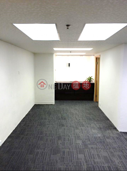 750sf Office, Direct Landlord, Available immediately|永昌商業大廈(Wing Cheong Commercial Building)出租樓盤 (INFIN-4475809879)