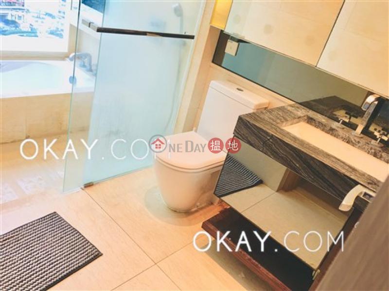 Charming 2 bedroom in Kowloon Station | Rental | The Cullinan Tower 21 Zone 6 (Aster Sky) 天璽21座6區(彗鑽) Rental Listings
