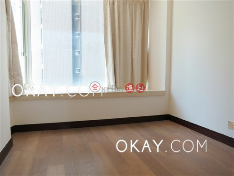 Lovely 4 bedroom with harbour views & balcony | Rental | 23 Tai Hang Drive | Wan Chai District, Hong Kong | Rental | HK$ 72,500/ month