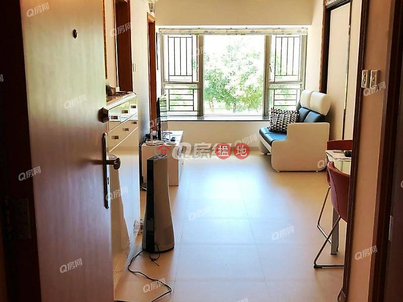 Property Search Hong Kong | OneDay | Residential, Sales Listings | Tower 7 Phase 1 Park Central | 2 bedroom Low Floor Flat for Sale