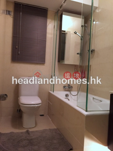 HK$ 35,000/ month, Discovery Bay, Phase 5 Greenvale Village, Greenbelt Court (Block 9) Lantau Island, Discovery Bay, Phase 5 Greenvale Village, Greenbelt Court (Block 9) | 4 Bedroom Luxury Unit / Flat / Apartment for Rent
