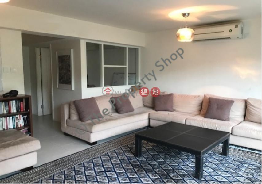 Convenient Sai Kung House Tai Mong Tsai Road | Sai Kung Hong Kong Sales, HK$ 16.5M