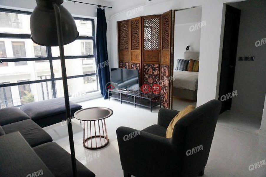 5-7 Prince\'s Terrace | Unknown, Residential Rental Listings | HK$ 32,000/ month