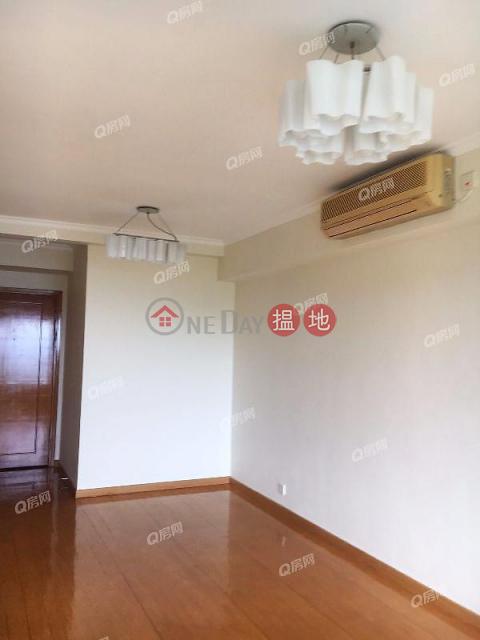 Tower 6 Island Resort | 3 bedroom Mid Floor Flat for Rent|Tower 6 Island Resort(Tower 6 Island Resort)Rental Listings (XGGD737701861)_0
