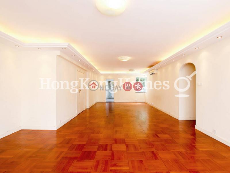 明珠台4房豪宅單位出租7干德道 | 西區|香港-出租|HK$ 82,000/ 月
