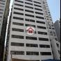 萬泰工廠大廈 (Man Tai Factory Building) 荃灣白田壩街46號|- 搵地(OneDay)(2)