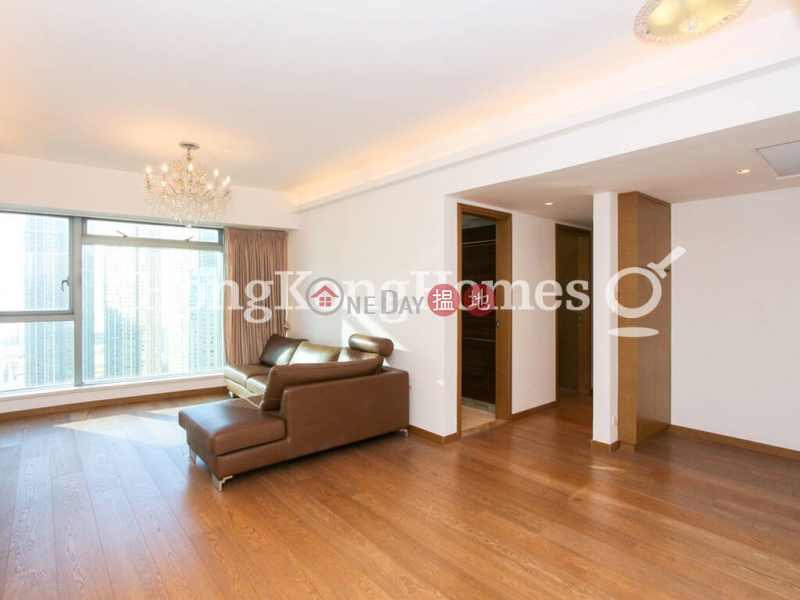2 Bedroom Unit for Rent at The Harbourside Tower 3 | The Harbourside Tower 3 君臨天下3座 Rental Listings