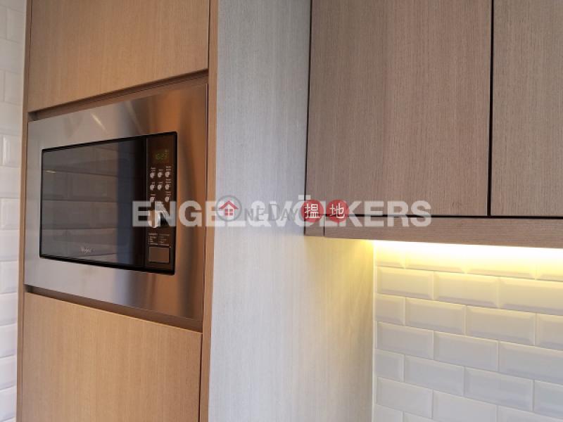 香港搵樓|租樓|二手盤|買樓| 搵地 | 住宅-出租樓盤-灣仔兩房一廳筍盤出租|住宅單位