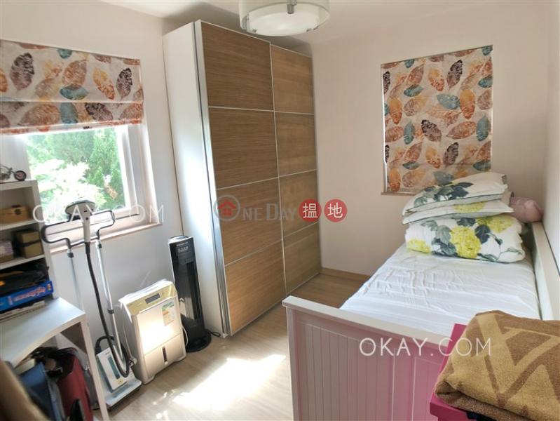 Nam Shan Village Unknown Residential | Sales Listings, HK$ 8.92M