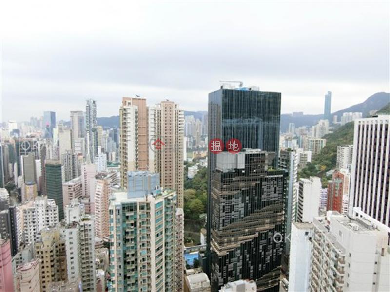 囍匯 2座高層-住宅出售樓盤|HK$ 1,500萬
