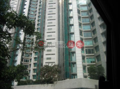 中半山4房豪宅筍盤出租|住宅單位|富匯豪庭(Regence Royale)出租樓盤 (EVHK28934)_0