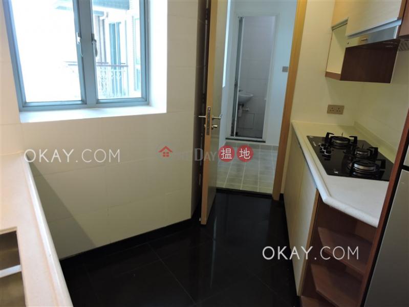 3房2廁,極高層,露台《柏道2號出租單位》|柏道2號(2 Park Road)出租樓盤 (OKAY-R47021)
