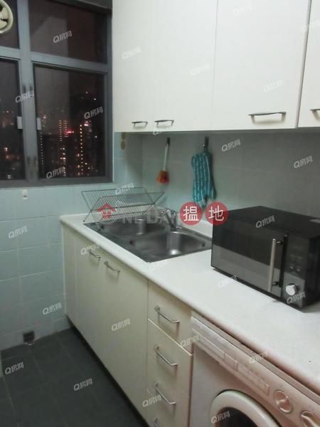 Hollywood Terrace, High Residential Sales Listings, HK$ 15.5M