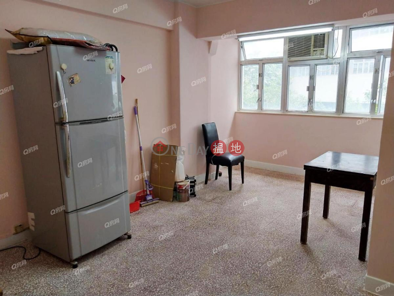 Tai Kut House   2 bedroom Flat for Rent, Tai Kut House 太吉樓 Rental Listings   Eastern District (XGGD746400191)