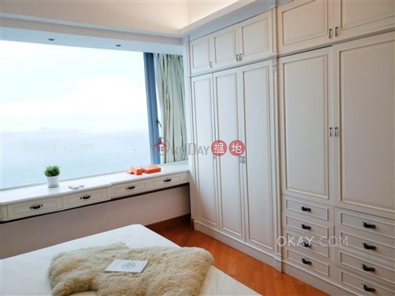 香港搵樓|租樓|二手盤|買樓| 搵地 | 住宅出租樓盤-3房2廁,星級會所,連車位,露台《貝沙灣4期出租單位》