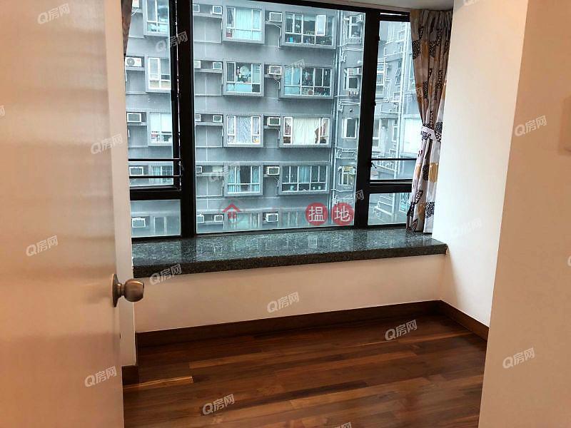 蔚晴軒 未知 住宅出租樓盤-HK$ 19,500/ 月