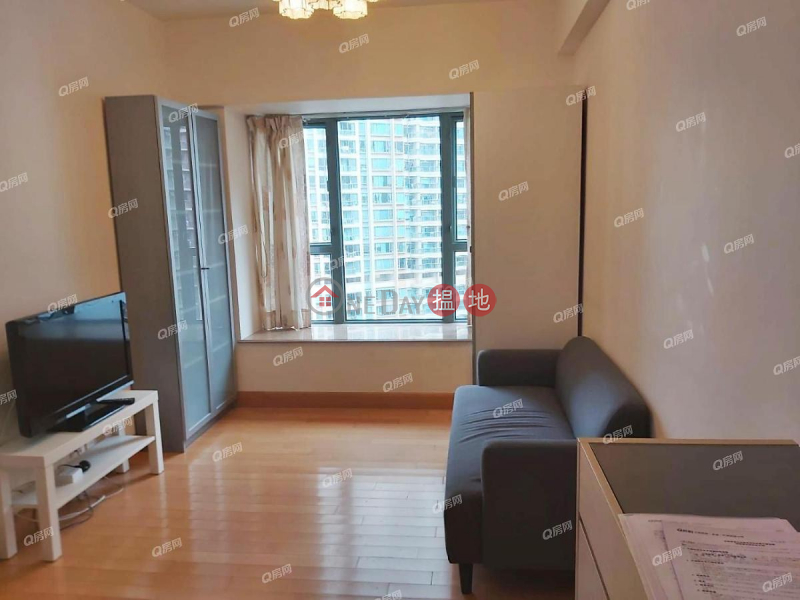 香港搵樓|租樓|二手盤|買樓| 搵地 | 住宅|出租樓盤實用兩房,鄰近地鐵,超筍價《柏景灣租盤》