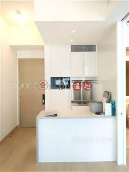 Tasteful 1 bedroom with balcony | For Sale 163-179 Shau Kei Wan Road | Eastern District, Hong Kong Sales HK$ 8.72M