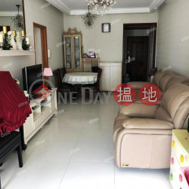 Wonderland Villas Estate Block 4 | 3 bedroom Low Floor Flat for Rent|Wonderland Villas Estate Block 4(Wonderland Villas Estate Block 4)Rental Listings (XGJL967700264)_0