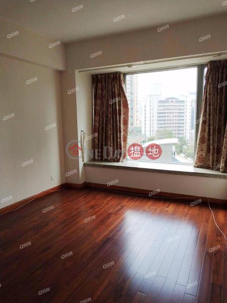 君頤峰9座-低層-住宅-出售樓盤HK$ 2,500萬