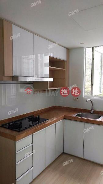 名人大宅,地標名廈《靖林租盤》|120薄扶林道 | 西區|香港-出租-HK$ 120,000/ 月