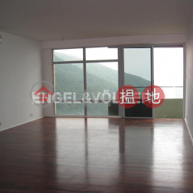 淺水灣4房豪宅筍盤出租|住宅單位