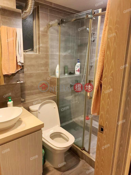 Property Search Hong Kong | OneDay | Residential, Sales Listings, Block 13 On Hiu Mansion Sites D Lei King Wan | 2 bedroom Mid Floor Flat for Sale