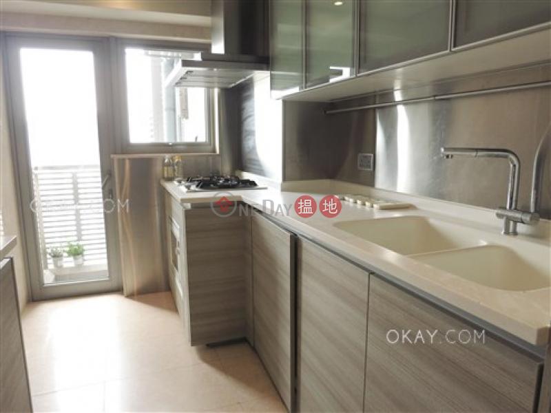 Luxurious 3 bedroom in Tai Hang | Rental, Serenade 上林 Rental Listings | Wan Chai District (OKAY-R90040)