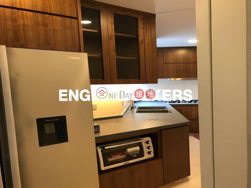 Property Search Hong Kong | OneDay | Residential | Rental Listings | 2 Bedroom Flat for Rent in West Kowloon