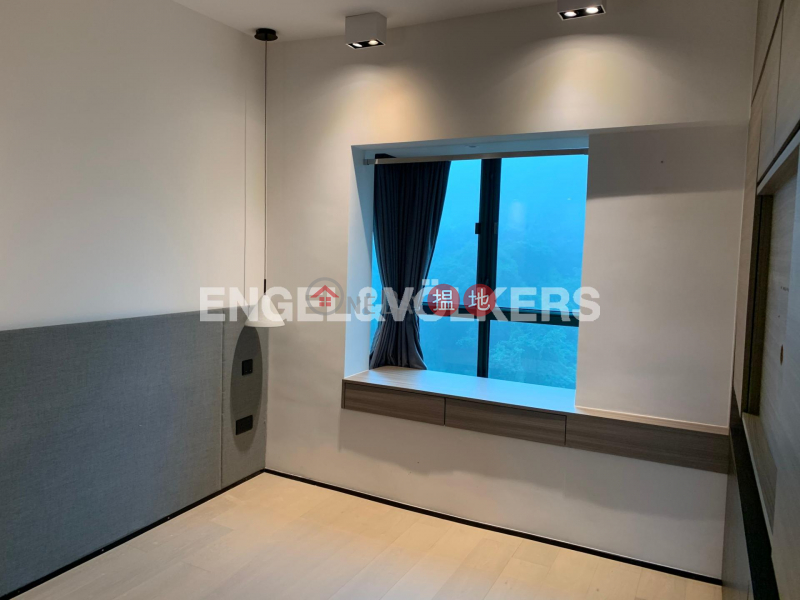 HK$ 40,000/ month, Hillsborough Court, Central District   1 Bed Flat for Rent in Central Mid Levels