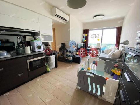 Park Yoho GenovaPhase 2A Block 18A | 2 bedroom Mid Floor Flat for Sale|Park Yoho GenovaPhase 2A Block 18A(Park Yoho GenovaPhase 2A Block 18A)Sales Listings (XG1274100449)_0